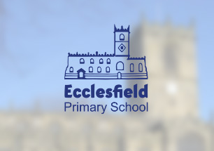 Ecclesfield Primary School Logo