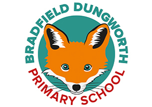 Bradfield Dungworth